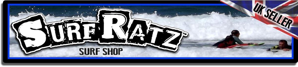 Surf Ratz Official