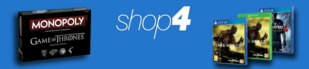 shop4america