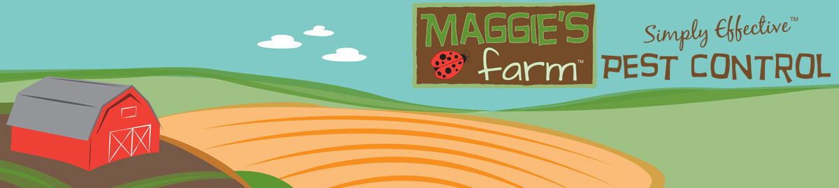 Maggie's Farm Pest Products