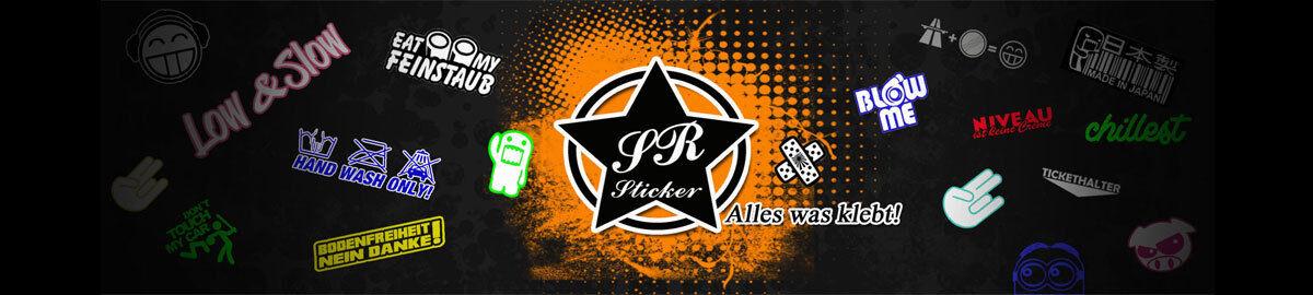 sr-sticker