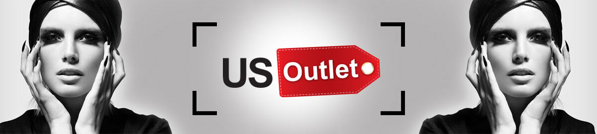 US OUTLET