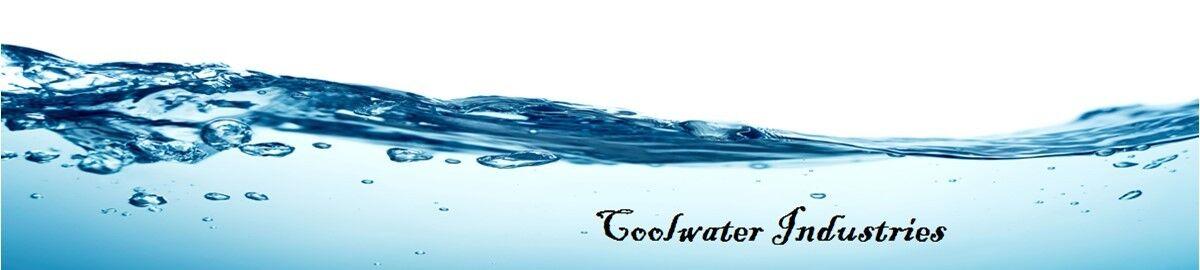 coolwaterindustriesau