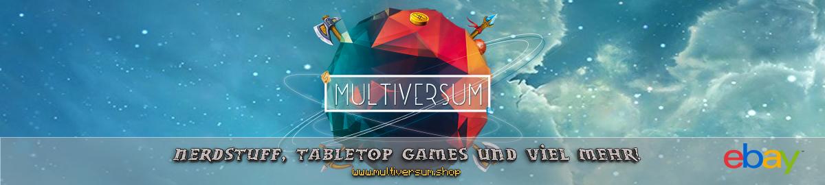 Multiversum.Shop
