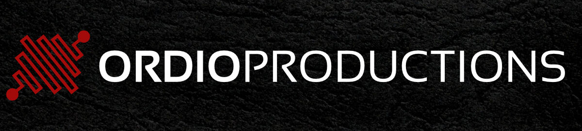 ordioproductions