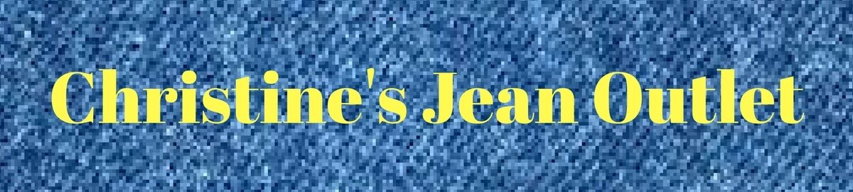 Christine's Jean Outlet