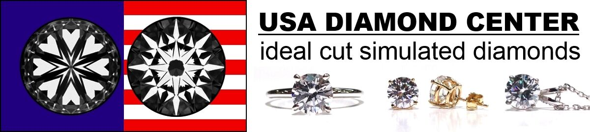 usadiamondcenter