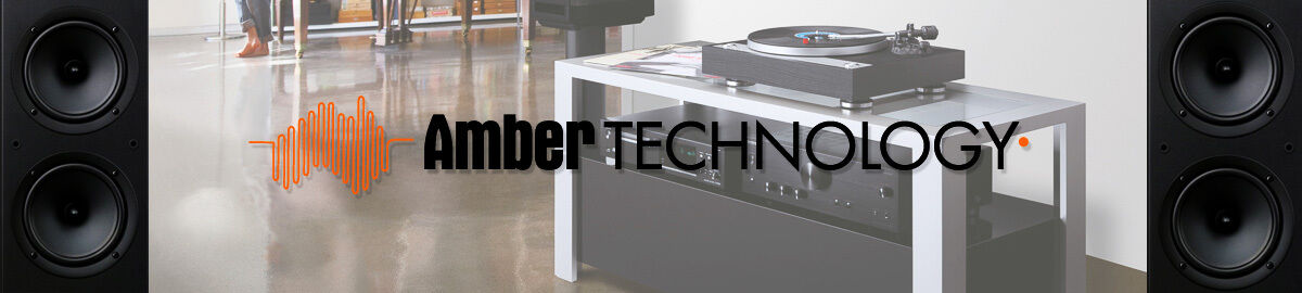 Amber Technology Clearance Store