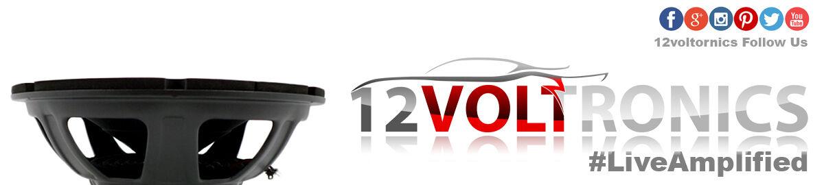 12voltronics