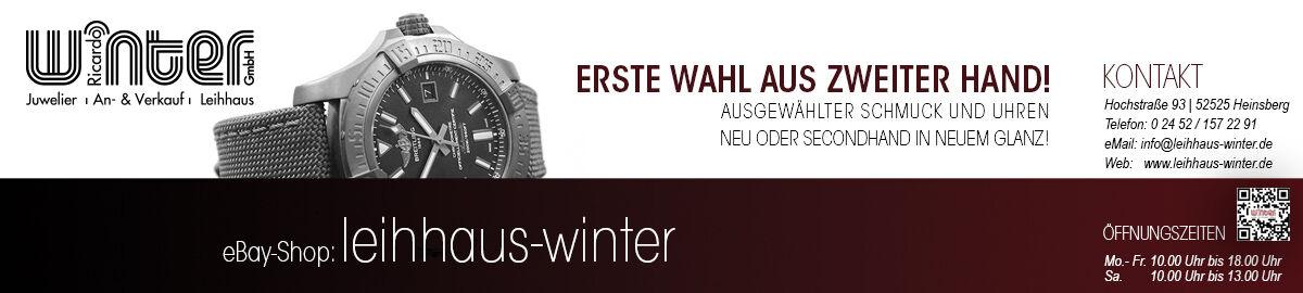 leihhaus-winter
