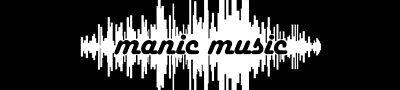 manicmusic