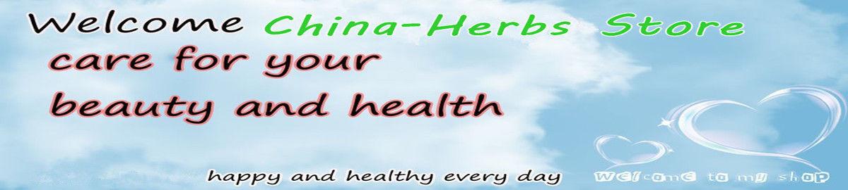 China-Herbs