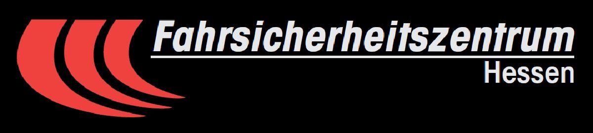 Fahrsicherheitszentrum-Hessen-Shop
