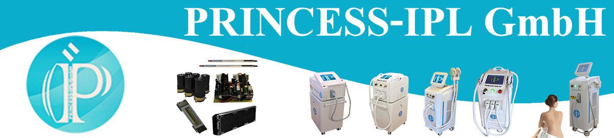 ipl-shr-princess