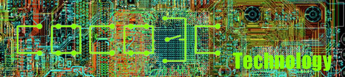 ThousandWings Technology