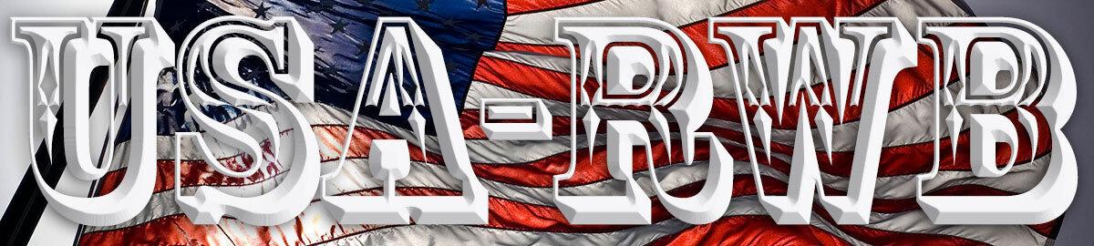 USA-RWB