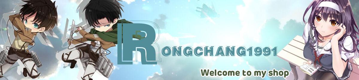 rongchang1991