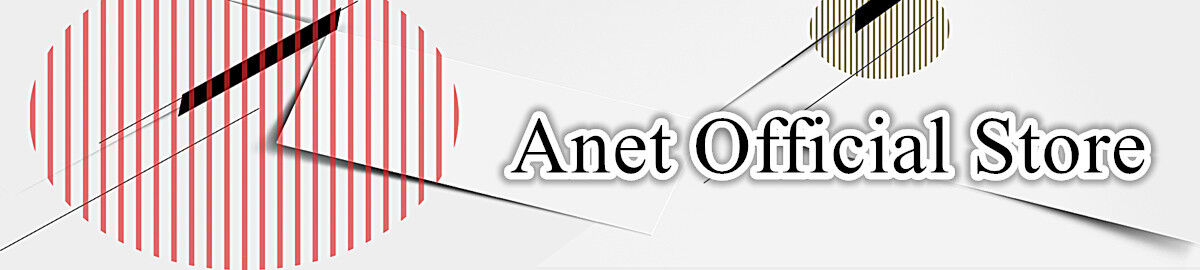 Anet Official Store