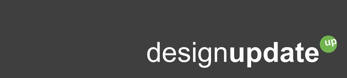 designupdate