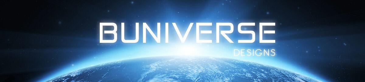 b-universe