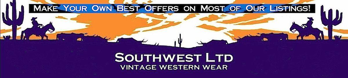 Southwest Ltd