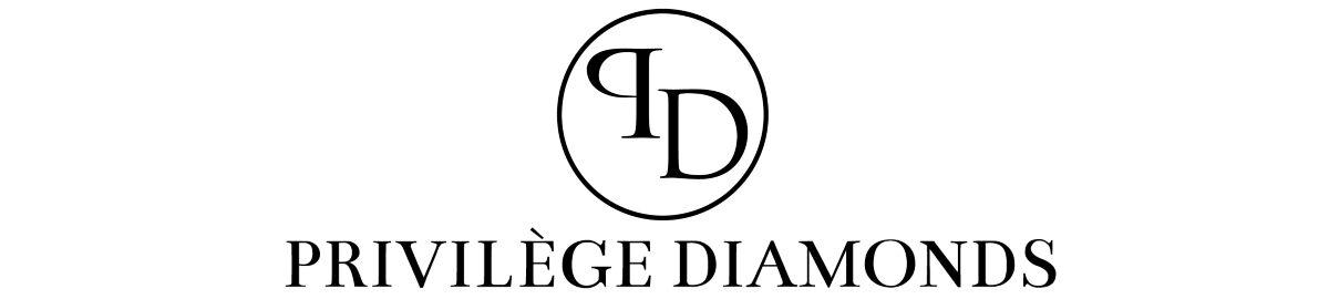 Privilege Diamonds