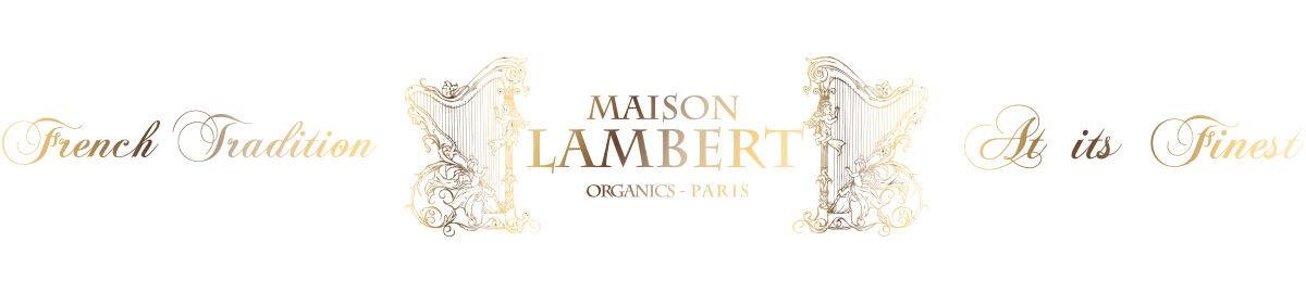 Maison Lambert Co