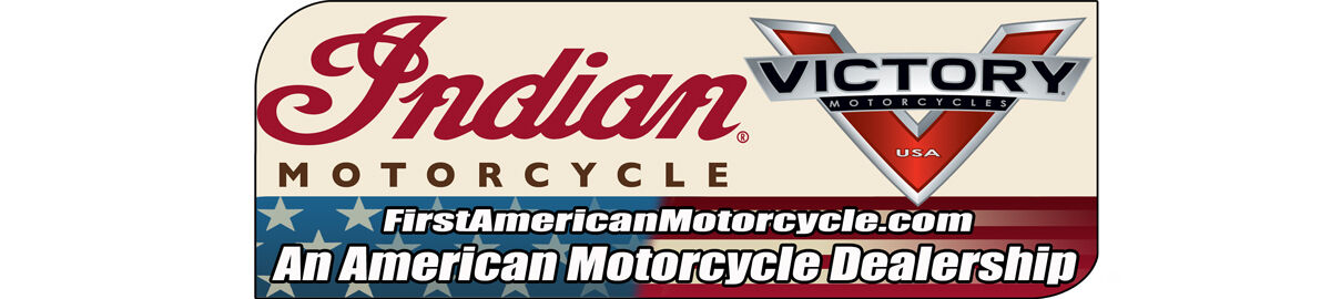 FirstAmericanMotorcycle
