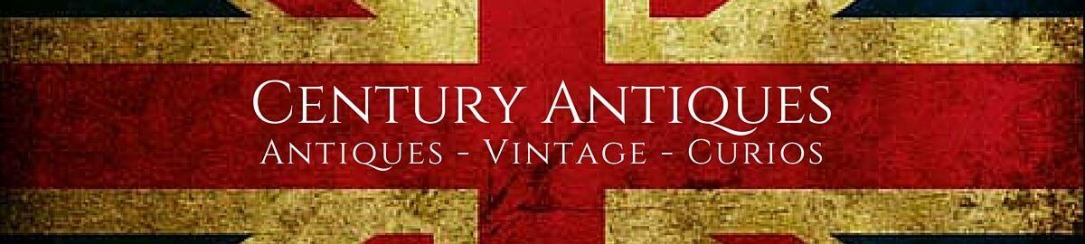 century-antiques-u.k