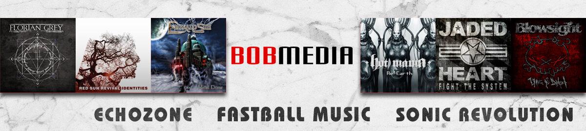 BOB-MEDIA