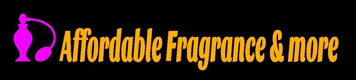 Affordable Fragrance & More