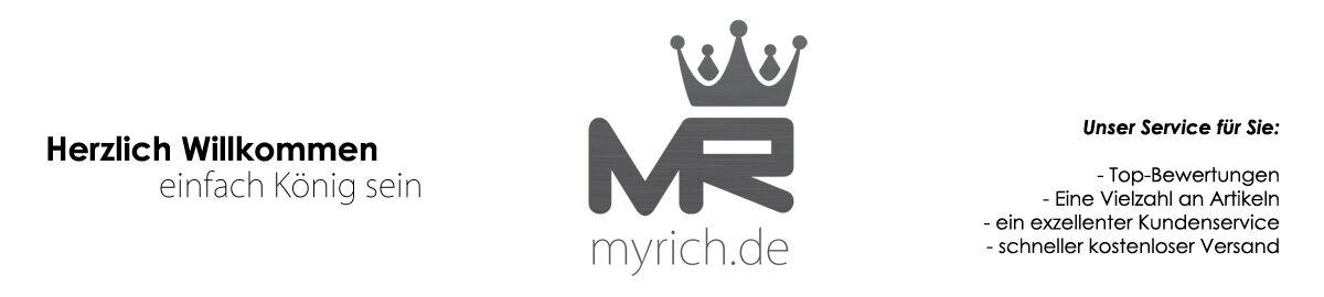 MyRich.de