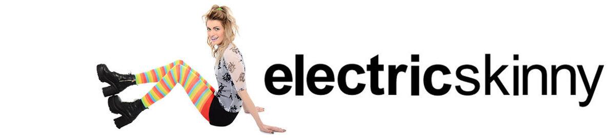 electricskinnyvintage