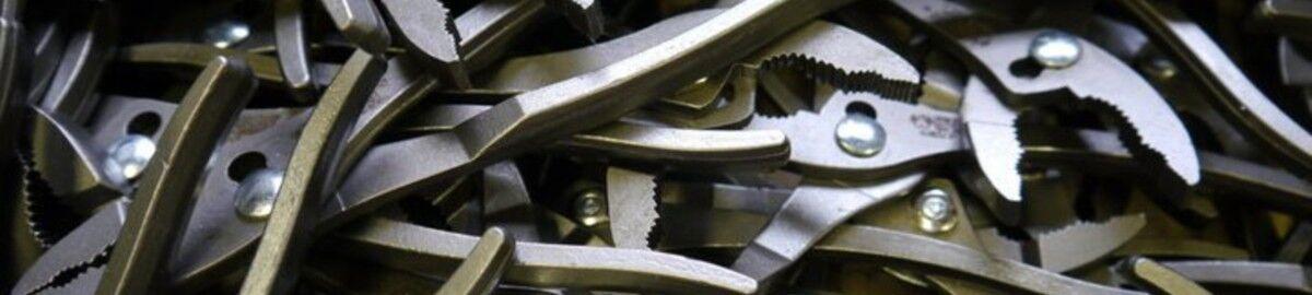 Bowers Tool