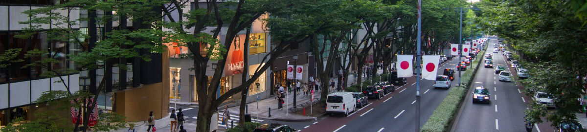 hello.japan.store
