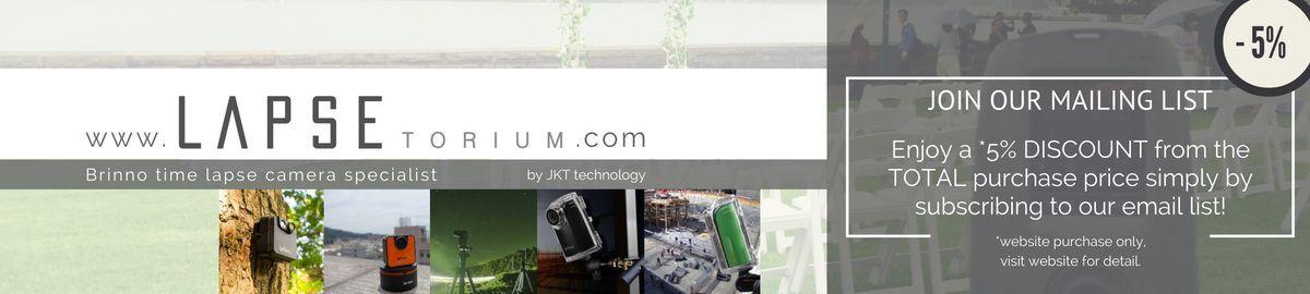 Lapsetorium.com by JKT technology