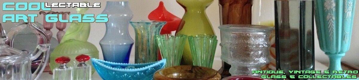 COOL ART GLASS