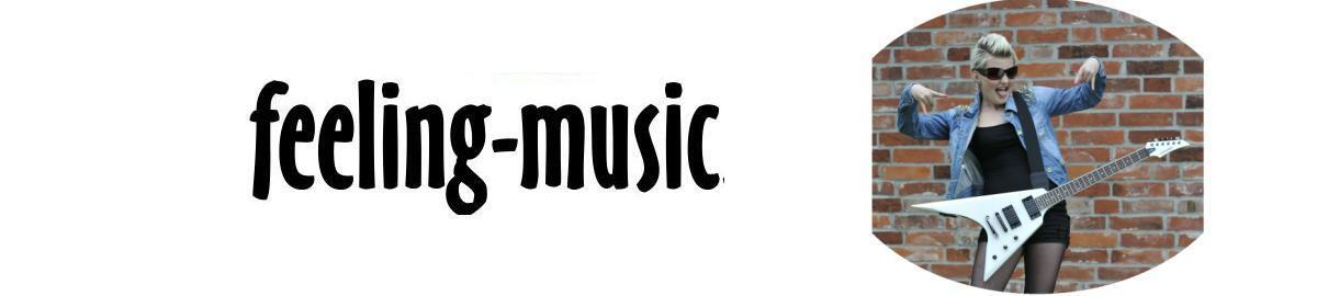 feeling-music