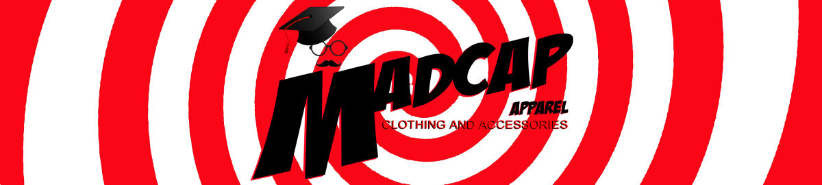 Madcap Apparel