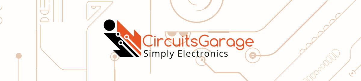 CircuitsGarage