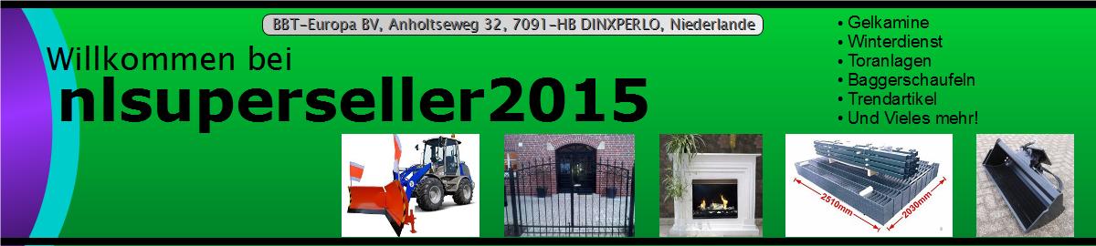 nlsuperseller2015