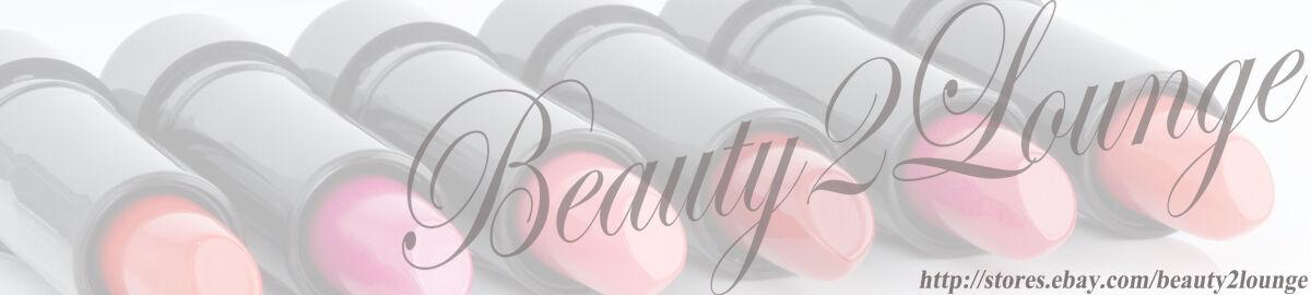 Beauty2Lounge