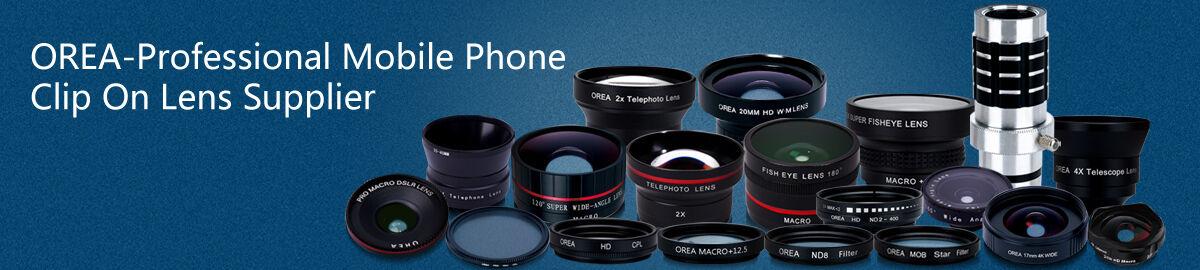 OREA Pro Lens