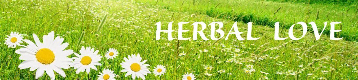 Herbal Love