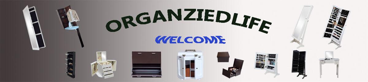 organizedlife
