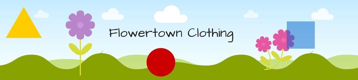 Flowertown Clothing