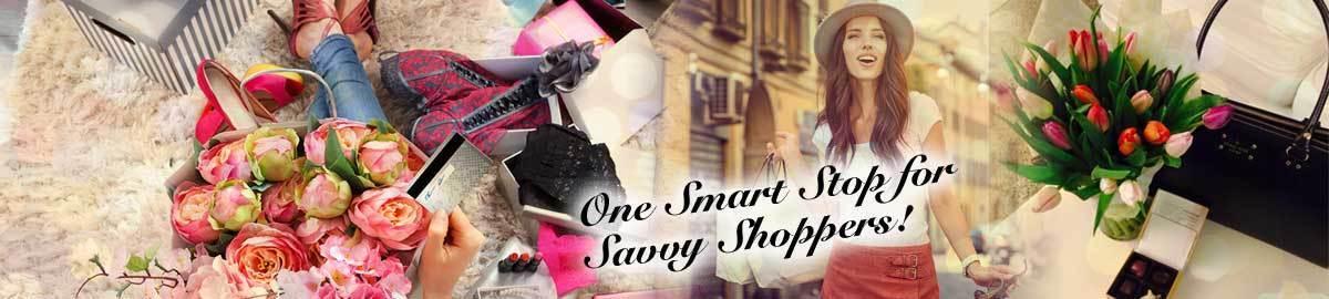 One Smart Shop