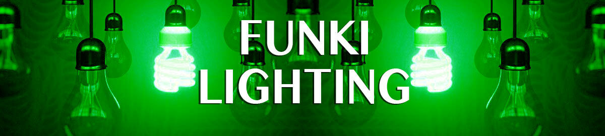 funkilighting