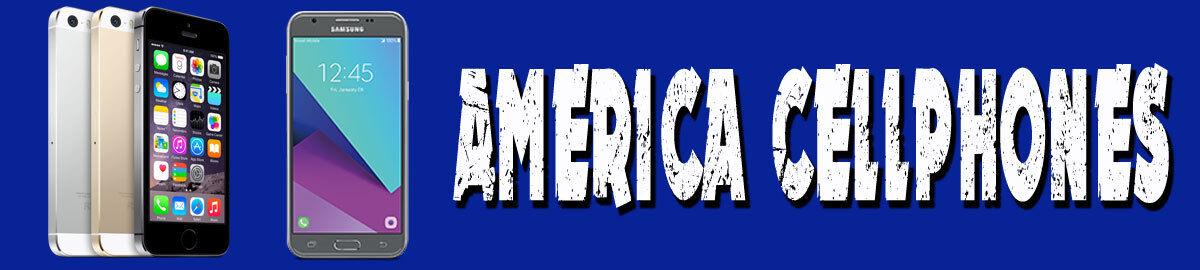 americacellphones