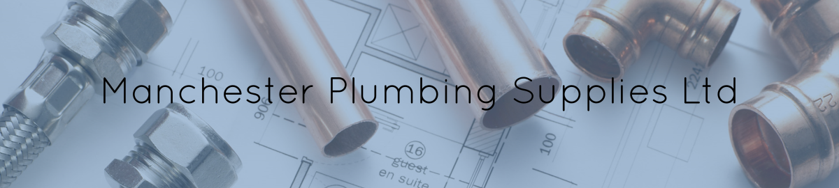 manchesterplumbingsupplies-32