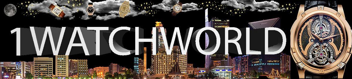 1WatchWorld